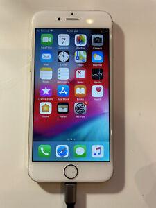 Apple iPhone 6 16GB Used (Read Description Below)!