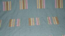 Telas para cortinas de tapicería para costura y mercería