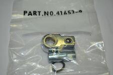 """SK Breaker Bar Rebuild  Repair Kit 1/2""""Drive Flex HD Handles 41653-9 MADE IN USA"""