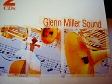 CD NEUF scellé - The Glenn Miller Orchestra -C49