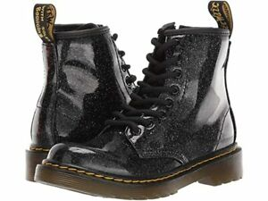 doc martens kids products for sale | eBay