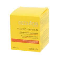Decleor Intense Nutrition Nourishing Cocoon Cream 1.7 oz / 50 ML New in Box