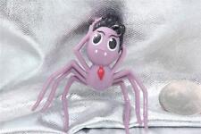 "Monster High - First 1st Wave Operetta's Pet Memphis ""Daddy O"" Longlegs Spider"