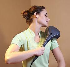 Thumper Sports Handheld Massager Machine - NEW - 240 Volt Australian Version
