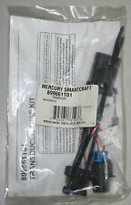 Mercury Transducer Fuse Kit - 89661T01