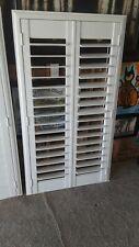plantion shutters