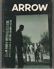 1960 MILWAUKEE COUNTRY DAY SCHOOL annual yearbook (THE ARROW)  WISCONSIN