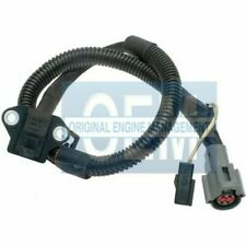 Forecast Products 96096 Crank Position Sensor