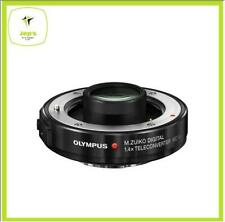 Olympus 1.4X Teleconverter MC-14 Lens Brand New Jeptall