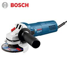 "Bosch GWS 750-125mm 5"" Professional Angle Grinder 220V"