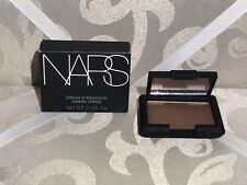NARS ~ CREAM EYE SHADOW ~ # 2804 CORFU ~ 0.1 OZ BOXED