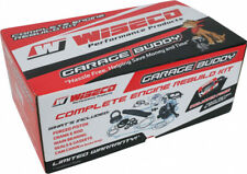 Wiseco Pwr134-100 Complete Bottom End Rebuild Kit