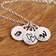 Love Hearts Fine Necklaces & Pendants