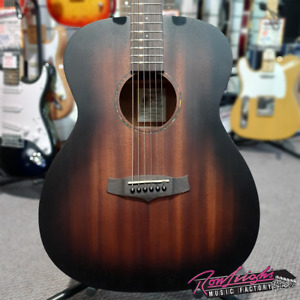 Tanglewood Crossroads Series Orchestra Acoustic Guitar - $299