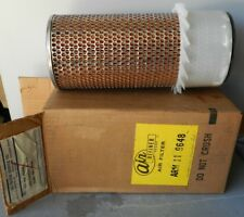 Lamborghini tractor 503, 603 Air refiner Air filter New in box # ARM-11-9648