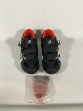 Peloton Cycling Shoes Size 40