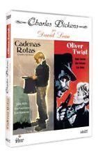 DVD y Blu-ray DVD: 2 Dave, DVD