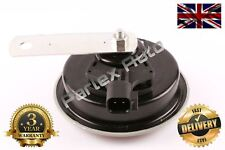 FOR FORD TRANSIT LOW PITCH HORN HOOTER AND BRACKET MK6-MK7  #OE 1423484