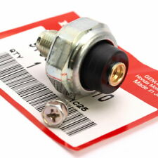 Honda CB 750 k f c l Custom 750sc Nighthawk öldruckschalter oil pressure Switch