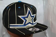 Orlando Magic Mitchell & Ness NBA Uniform Details Snapback,Hat,Cap  $ 32.00  NEW