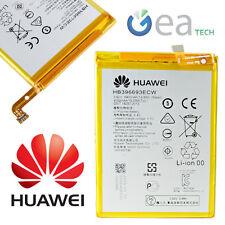 Batería Original Huawei HB396693ECW para el compañero 8 4000mah 3.82v Pila Nuevo
