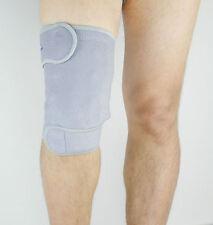 Tourmaline Magnetic Knee support infrared neoprene health brace