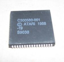 NEW Atari TT 030 computer motherboard Funnel IC PLCC chip C300580-001