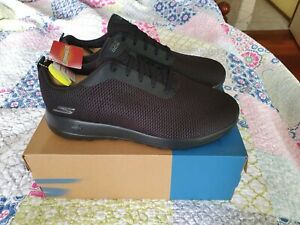 Skechers Go Walk Max US Size 13 Extra Wide