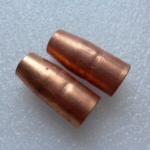 Mig Gun Parts for hobart handler 130 135 140 175 190