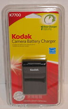 Kodak K7700 Camera Battery Charger NEW