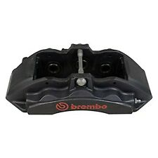 For Ford Mustang 2015-2019 Motorcraft BRCF430 Front Passenger Side Brake Caliper