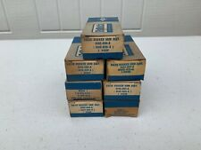 "Ford C3AZ-6564-A  1961-64 223CI 6 Cyl Rocker Arms (7) ""NOS"""