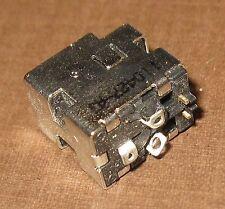 DC POWER JACK IN PORT HP PAVILION DV5-1044TX DV5-1045ER SOCKET CHARGE CONNECTOR