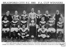 Bradford City Football Prints for sale   eBay