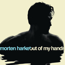"Morten Harket - ""Out of My Hands"" - 2012"