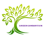 Green Consortium