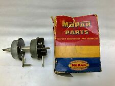 1956 Dodge Headlight Switch With Instrument Lamp Switch NEW OLD STOCK 1658663