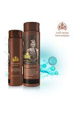 VEDRASAA KESA MARJANA Natural Herbal Shampoo Anti Dandruff 200 ml