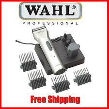 WAHL ARCO SE CORDLESS Professional Dog / Animal Hair Grooming Clippers Pet