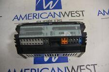 CNI SI816 PLC Module Input Output CNI 38002060 rev D  USED