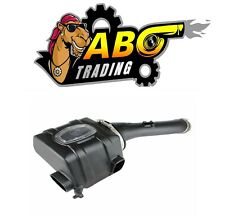 aFe For 07-18 V8-5.7L Toyota Tundra Momentum GT Pro 5R Cold Air Intake- 54-76003