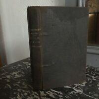 Gabriel Faure La Vallée Del Rhone Libreria Carpentiere Eugene Fasquelle 1923