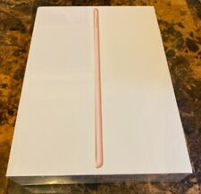 Apple iPad 7th Gen. 128GB, Wi-Fi, 10.2 in - Gold