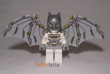 Lego Espace batman de set 76025 green lantern vs sinestro super Hereos sh146
