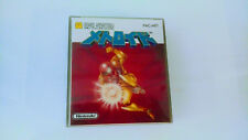 Metroid Nintendo 1st Release Famicom Disk System New NES Sealed MINT Condition!