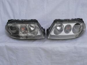 VW Passat XENON Scheinwerfer links o rechts 3B7941015M und 3B7941016M