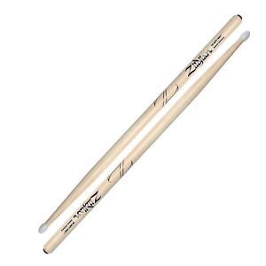 Zildjian Z5BNA - 5B Nylon Anti-Vibe Drumsticks - 1x PAIR
