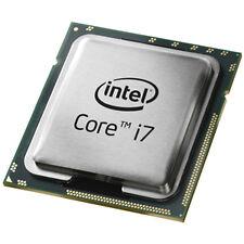Intel Core i7 620M 2.66GHz Dual-Core (CP80617003981AHS) Processor