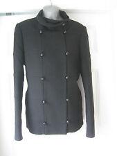 Reiss Hip Length Wool Business Coats & Jackets for Women