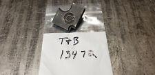 Thomas Betts 13472 Upper Die For Tbm6s Tbm6 Ratcheting Crimper